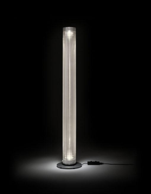 Tabbers Lichtdesign Nijmegen Twilight 360-11