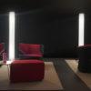 Tabbers Lichtdesign Nijmegen Twilight 360-13
