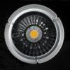 Tabbers Lichtdesign Nijmegen Twilight 360-6
