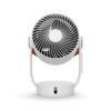 Tabbers Lichtdesign Ventilator Leo