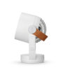 Tabbers Lichtdesign Ventilator Leo 4