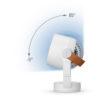 Tabbers Lichtdesign Ventilator Leo 7