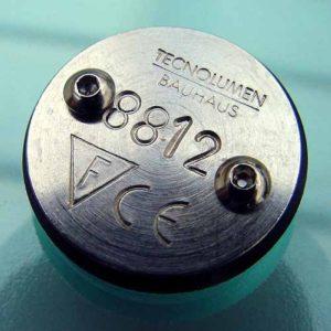 tecnolumen-wg-24-tafellamp-03tabbers-nijmegen