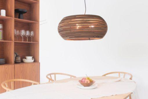 Van Mokum Ohio 24 Tabbers Lichtdesign Nijmegen