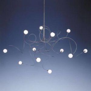 harco-loor-design-hanglamp-snowball-12-lichts