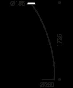 sc-STL-Glance-gebogen