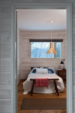 secto_design_4203_bedroom_spring