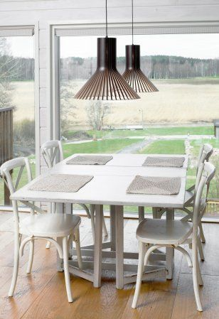 secto_design_4203_dining_room_spring