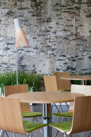 secto_design_4210_oih_cafe_bark1