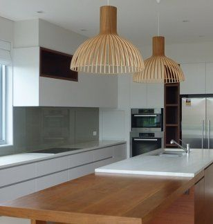 secto_design_4250_kitchen