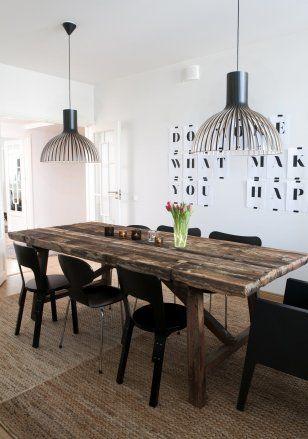 secto_design_4250_modelroom_dining