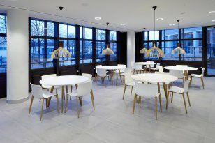 secto_design_4250_restaurant_rp2